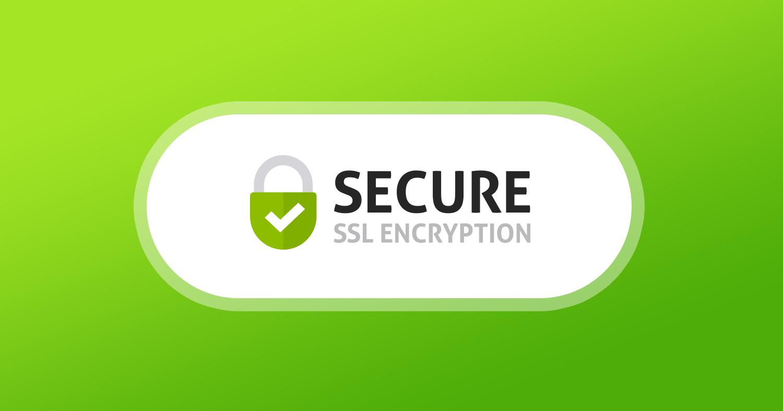 脆弱 性 ssl