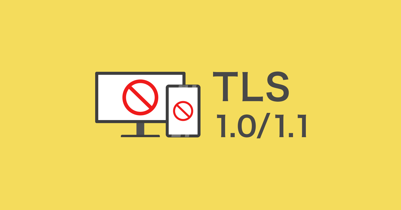 LiteSpeedで、Qualys SSL Server Testで、A+にする方法